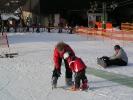 KinderSKI&SNOWBOARD2011_77
