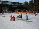 KinderSKI&SNOWBOARD2011_78