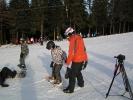 KinderSKI&SNOWBOARD2011_79