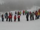 KinderSKI&SNOWBOARD2011_7