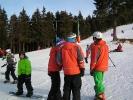 KinderSKI&SNOWBOARD2011_80
