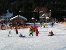 KinderSKI&SNOWBOARD2011_81