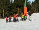 KinderSKI&SNOWBOARD2011_82