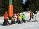 KinderSKI&SNOWBOARD2011_83