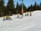 KinderSKI&SNOWBOARD2011_84
