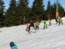 KinderSKI&SNOWBOARD2011_85