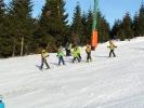 KinderSKI&SNOWBOARD2011_86