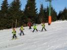 KinderSKI&SNOWBOARD2011_87