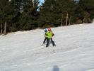 KinderSKI&SNOWBOARD2011_88