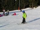 KinderSKI&SNOWBOARD2011_89
