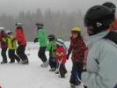 KinderSKI&SNOWBOARD2011_8