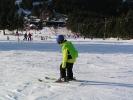 KinderSKI&SNOWBOARD2011_90
