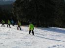 KinderSKI&SNOWBOARD2011_91