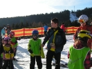 KinderSKI&SNOWBOARD2011_92