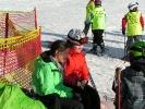 KinderSKI&SNOWBOARD2011_93