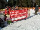 KinderSKI&SNOWBOARD2011_94