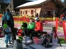 KinderSKI&SNOWBOARD2011_95