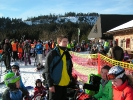 KinderSKI&SNOWBOARD2011_96