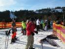 KinderSKI&SNOWBOARD2011_97