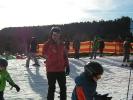 KinderSKI&SNOWBOARD2011_98