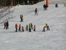 KinderSKI&SNOWBOARD2011_99
