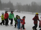 KinderSKI&SNOWBOARD2011_9
