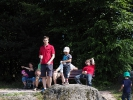Sommerfest2014_18