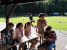 Sommerfest2014_30